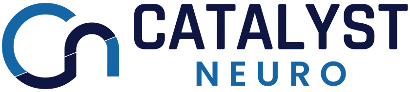 CatalystNeuro